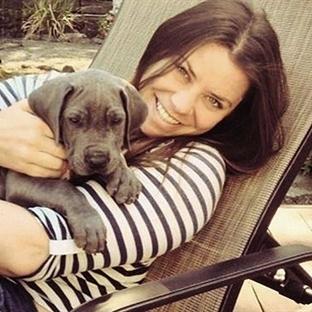 Brittany Maynard, Kanser Karşısında Ölümü Seçti