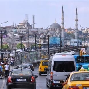 Büyük İstanbul Depremine Hazırlıklı Mıyız?