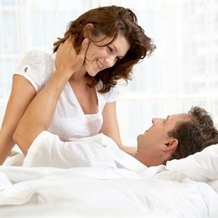 Çiftlerin Cinsel Yaşamlarındaki En Sık Sorunları