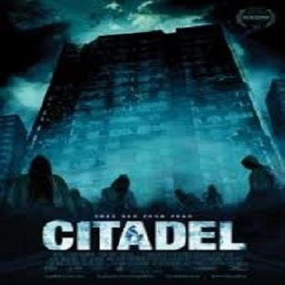 Citadel Şifre Güvenliğini Tehdit Ediyor!