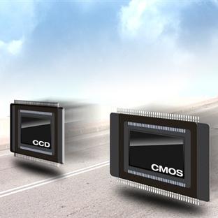 CMOS ve CCD Nedir ? Aralarındaki Farklar Nelerdir