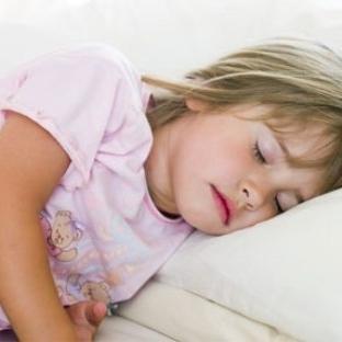 Çocuğunuz kuru yatağa hasret kaldıysa…