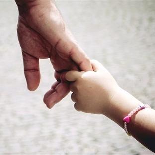Çocuklara mahremiyet duygusu nasıl öğretilir?