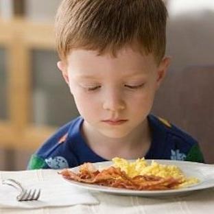 Çocukların beslenmesinde dikkat edilmesi gerekenle