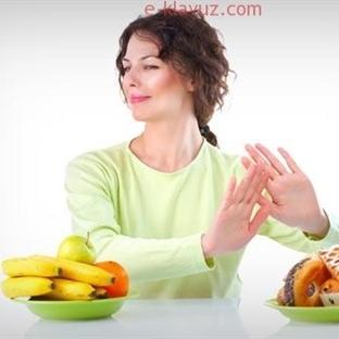 İdeal beslenme ve diyet nasıl olmalıdır?