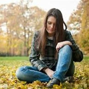 Depresyondan Kurtulmanın 10 Yolu