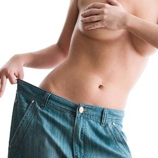 Diyet yapamayanlar için zayıflama önerileri
