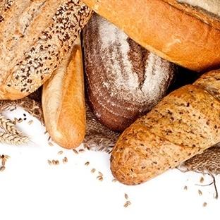 Diyetlerin en masum besini 'ekmek'