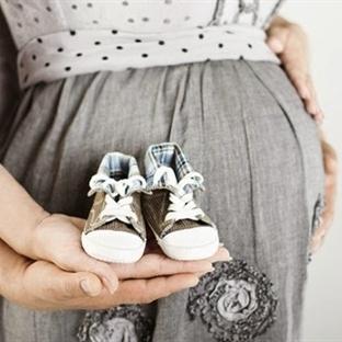 Doğacak Bebeğinizden Haber Var!