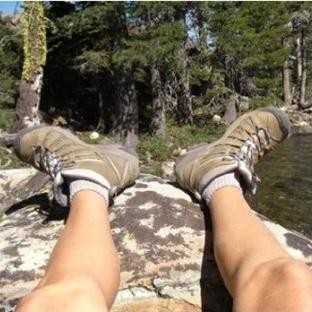 Doğru Ayakkabu Seçimi