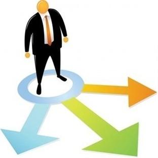 Doğru Karar Vermenin 7 Temel Noktası