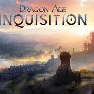 Dragon Age: Inquisition'ı da korsan oynanmayacak.
