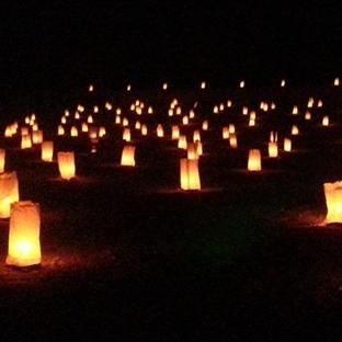 DÜnya'nın 7 Yeni Harikasından Petra'yı Gece Gezin