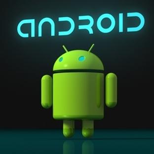 Ekim Ayı Android Kullanım Oranları Açıklandı