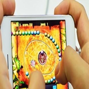 Ekim Ayının En güzel  iPhone ve iPad oyunları