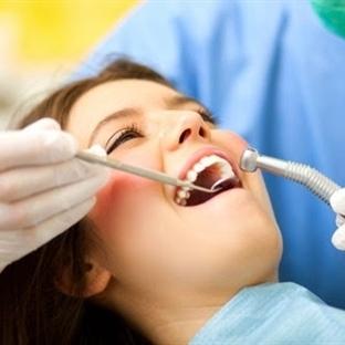 Eksik Diş Hem Şişmanlatıyor Hem De Psikoloji Bozuy