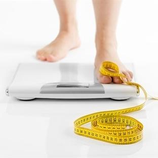 En önemli kilo alma nedenleri