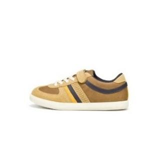 Erkek çocuk için ayakkabı ve bot modelleri (Zara Ç