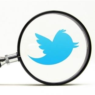 Eski tweetleri bulmak mı istiyorsunuz ?