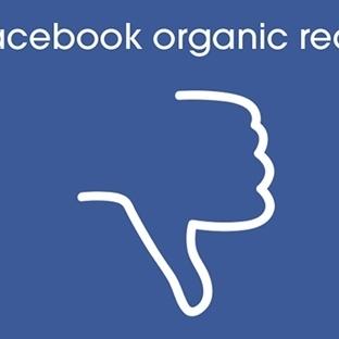 Facebook Artık Eski Facebook Değil