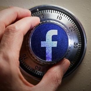 Facebook'tab Koşul ve İlkelere Güncelleme