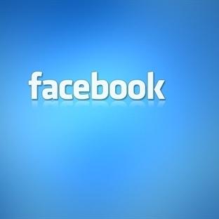 Facebook'tan Gelen Bu Yenilik Çok Sevilecek