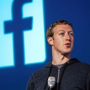 Facebook'un Kovduğu Mühendis ve Mobil Çözümleri