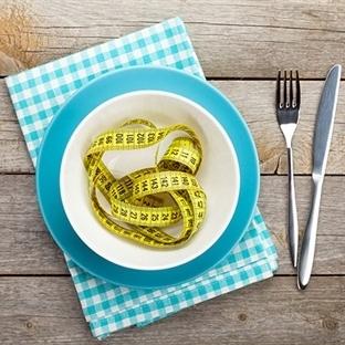 Fazla kilolardan koruyan öneriler