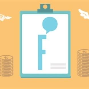 Findeks'le Tanışın ve Kredi Notunuzu Öğrenin