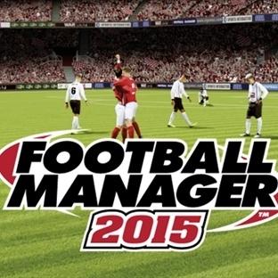 Football Manager 2015 Oyununun Fiyatı Ne Kadar ?