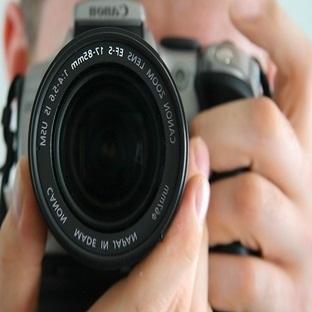 Fotoğrafçılığın Püf Noktaları