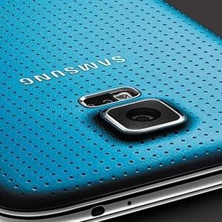 Galaxy S5 Satışları Beklenenin Altında