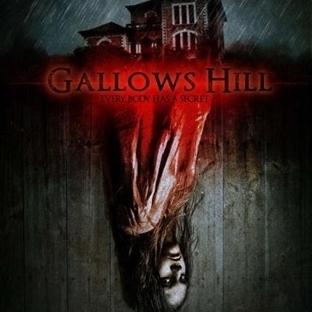 Gallows Hill : Tuttuğun Sırlar, Gün Gelir Tırmalar