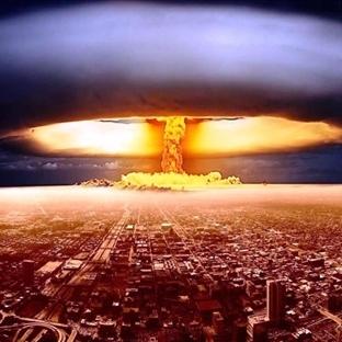 Gelmiş Geçmiş En Büyük 10 Nükleer Felaket