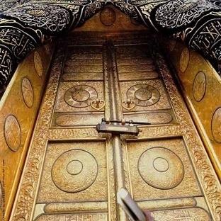 Gönül Kapısı!!!