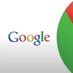 Google'da Çalışan İlk 10 Kişi