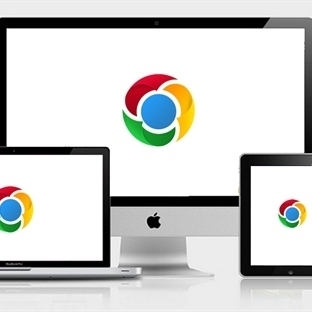Google Hesabınız Hangi Cihazlarda Kullanılıyor?