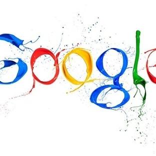 Google'ın Hakkımızda Bilmek İstediklerini Yansıtan