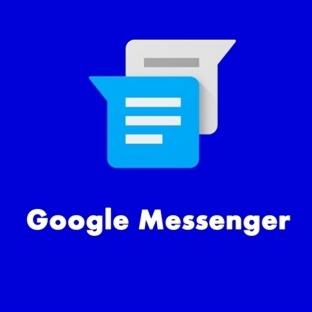 Google Messenger'ın En Kullanışlı 10 Özelliği