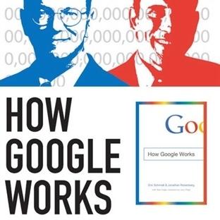 Google, İşe Alım Mülakatları için Kitap Yazdı