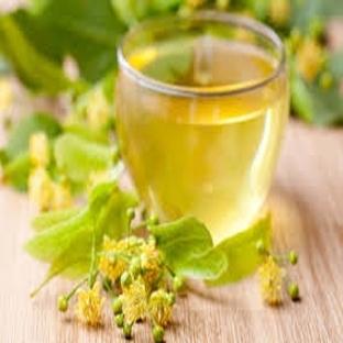 Grip ve Soğuk Algınlığı İçin Bitki Çayları