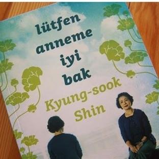 Güney Kore Edebiyatı