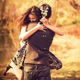 Güzel ve Sağlıklı Bir İlişki İçin İpuçları