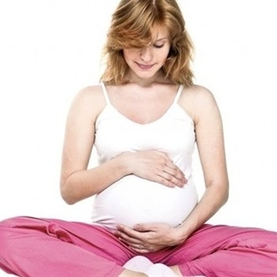 Hamilelikte Sağlıklı Beslenmek Çok Önemli