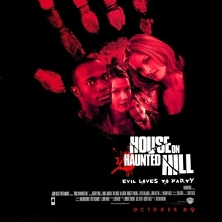 House on Haunted Hill (1959 / 1999)