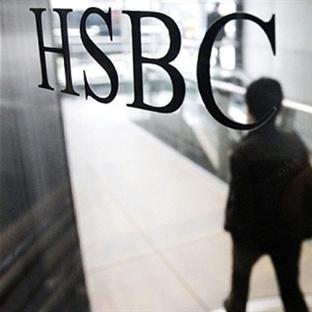 HSBC Bankasına Yapılan Siber Saldırının Arkası