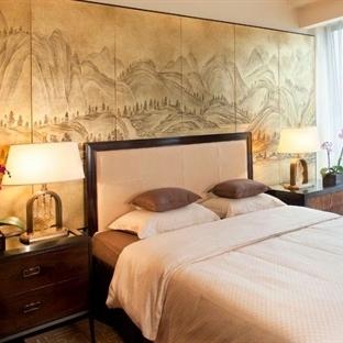 Huzurlu Yatak Odaları için Dekorasyon Önerileri
