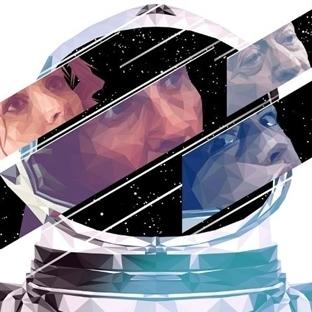 Interstellar [Kritik] : Yüzeysel Anormallikler