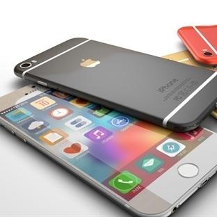 iPhone 6, 99 DOLAR