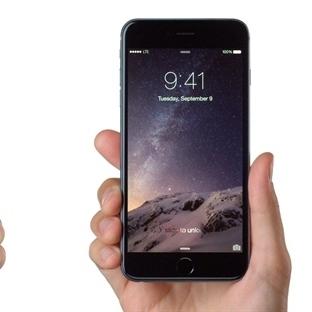 iPhone Kullananlar Yeni bir Sorun Sizlerle